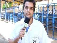 Depoimento Aluno CPT Cursos Presenciais  - Luiz Henrique - Santa Catarina