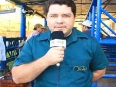 Depoimento Aluno CPT Cursos Presenciais - Pedro Carneiro - Conquista - MG