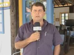 Depoimento Aluno do CPT Cursos Presenciais - Wander - Raul Soares - MG