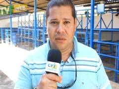 Depoimento Luis Octavio - Aluno da Venezuela do CPT Cursos Presenciais
